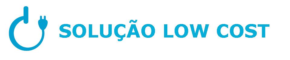 carregamento_low_cost3