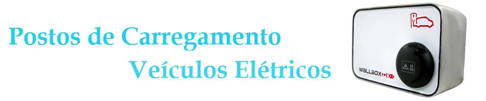 postos_de_carregamento1