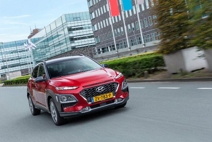 vendas Renault eletrico janeiro