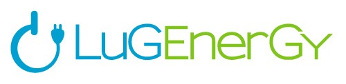 LugEnergyPT Logo