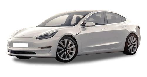 Carregador ou Wallbox Tesla Model 3