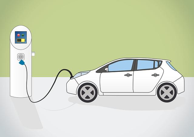 Governo Portugues e Fundo Ambiental Incentivo para Mobilidade Elétrica
