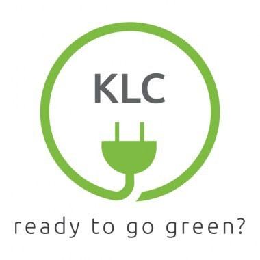 km low cost logo