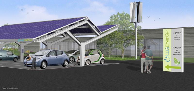 punto-recarga-energia-renovable2